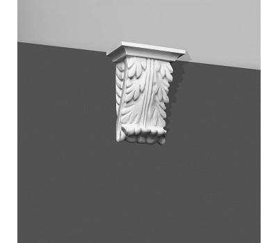 Купить лепнинуOrac Luxxus  B401 производства ORAC DECOR в интернет магазине Designmaterials