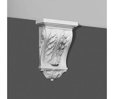 Купить лепнинуOrac Luxxus  B404 производства ORAC DECOR в интернет магазине Designmaterials