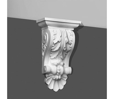 Купить лепнинуOrac Luxxus  B408 производства ORAC DECOR в интернет магазине Designmaterials