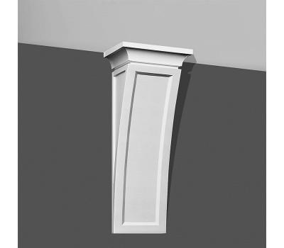 Купить лепнинуOrac Luxxus  B410 производства ORAC DECOR в интернет магазине Designmaterials