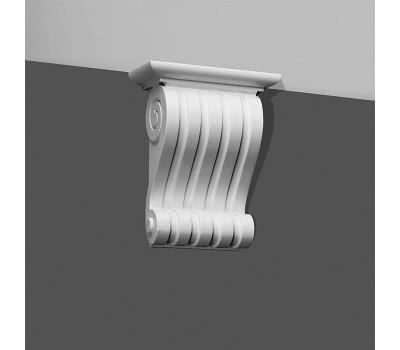 Купить лепнинуOrac Luxxus  B413 производства ORAC DECOR в интернет магазине Designmaterials