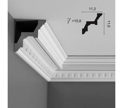 Купить лепнинуOrac Luxxus  C211 производства ORAC DECOR в интернет магазине Designmaterials