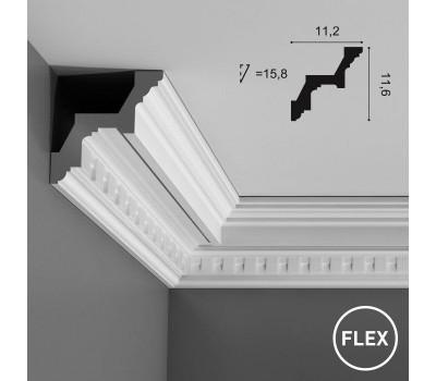 Купить лепнинуOrac Luxxus  C212F производства ORAC DECOR в интернет магазине Designmaterials
