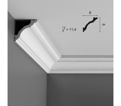 Купить лепнинуOrac Luxxus  C213 производства ORAC DECOR в интернет магазине Designmaterials