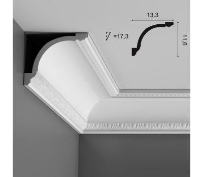 Купить лепнинуOrac Luxxus  C216 производства ORAC DECOR в интернет магазине Designmaterials