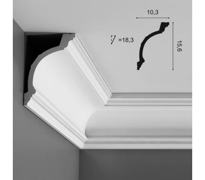 Купить лепнинуOrac Luxxus  C217 производства ORAC DECOR в интернет магазине Designmaterials