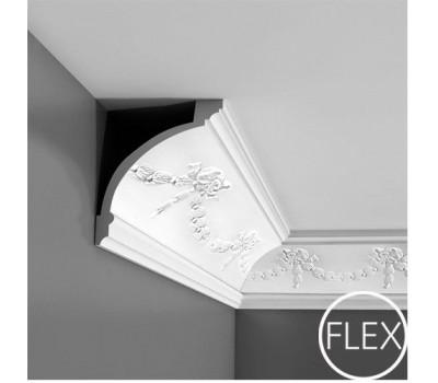 Купить лепнинуOrac Luxxus  C218F производства ORAC DECOR в интернет магазине Designmaterials