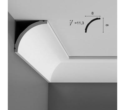 Купить лепнинуOrac Luxxus  C240 производства ORAC DECOR в интернет магазине Designmaterials