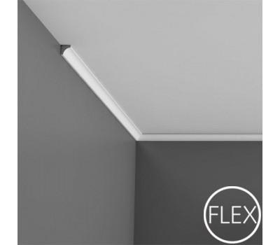 Купить лепнинуOrac Luxxus  C250F производства ORAC DECOR в интернет магазине Designmaterials