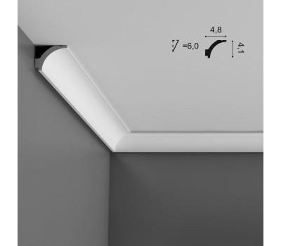 Купить лепнинуOrac Luxxus  C260 производства ORAC DECOR в интернет магазине Designmaterials