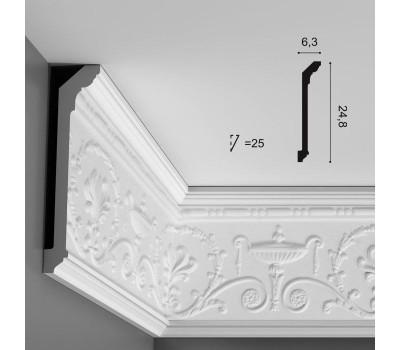 Купить лепнинуOrac Luxxus  C308 производства ORAC DECOR в интернет магазине Designmaterials