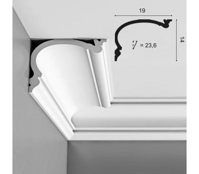 Купить лепнинуOrac Luxxus  C342 производства ORAC DECOR в интернет магазине Designmaterials