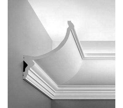Купить лепнинуOrac Luxxus  C900 производства ORAC DECOR в интернет магазине Designmaterials