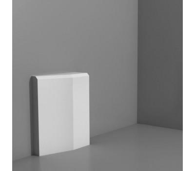Купить лепнинуOrac Luxxus  D330LR производства ORAC DECOR в интернет магазине Designmaterials