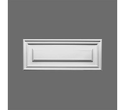 Купить лепнинуOrac Luxxus  D504 производства ORAC DECOR в интернет магазине Designmaterials