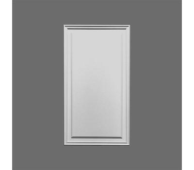 Купить лепнинуOrac Luxxus  D507 производства ORAC DECOR в интернет магазине Designmaterials