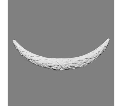 Купить лепнинуOrac Luxxus  G51 производства ORAC DECOR в интернет магазине Designmaterials