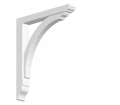 Купить лепнинуOrac Luxxus  GB03 производства ORAC DECOR в интернет магазине Designmaterials