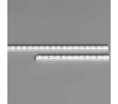 Купить лепнинуOrac Luxxus  IL004-001 производства ORAC DECOR в интернет магазине Designmaterials
