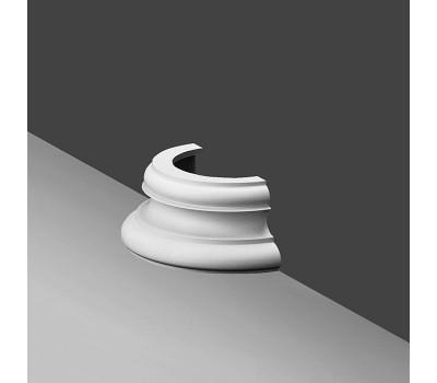 Купить лепнинуOrac Luxxus  K1151 производства ORAC DECOR в интернет магазине Designmaterials