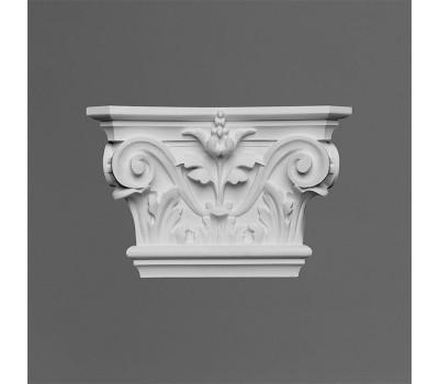 Купить лепнинуOrac Luxxus  K201LR производства ORAC DECOR в интернет магазине Designmaterials