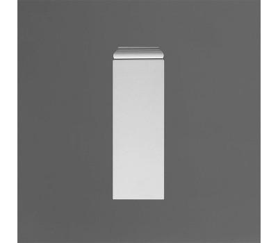 Купить лепнинуOrac Luxxus  K202 производства ORAC DECOR в интернет магазине Designmaterials