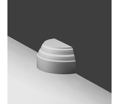 Купить лепнинуOrac Luxxus  K2131 производства ORAC DECOR в интернет магазине Designmaterials