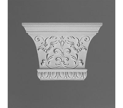 Купить лепнинуOrac Luxxus  K221 производства ORAC DECOR в интернет магазине Designmaterials