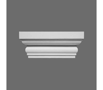 Купить лепнинуOrac Luxxus  K241 производства ORAC DECOR в интернет магазине Designmaterials