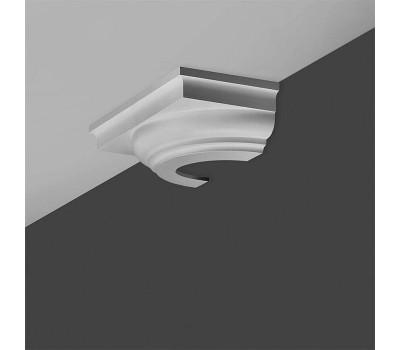 Купить лепнинуOrac Luxxus  K3111 производства ORAC DECOR в интернет магазине Designmaterials