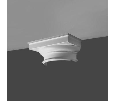 Купить лепнинуOrac Luxxus  K4131 производства ORAC DECOR в интернет магазине Designmaterials