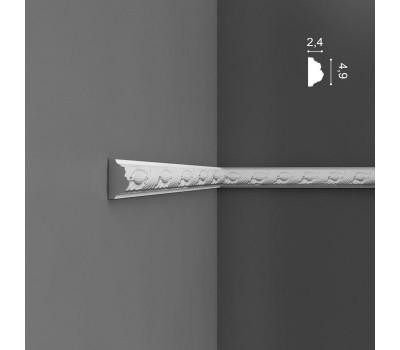 Купить лепнинуOrac Luxxus  P1020 производства ORAC DECOR в интернет магазине Designmaterials