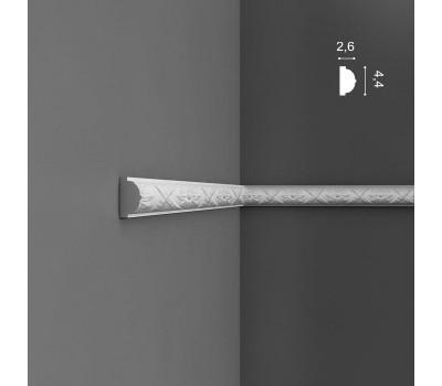 Купить лепнинуOrac Luxxus  P2020 производства ORAC DECOR в интернет магазине Designmaterials