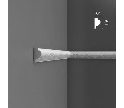 Купить лепнинуOrac Luxxus  P3020 производства ORAC DECOR в интернет магазине Designmaterials
