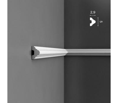 Купить лепнинуOrac Luxxus  P4020 производства ORAC DECOR в интернет магазине Designmaterials