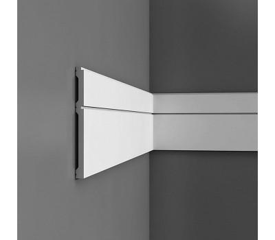 Купить лепнинуOrac Luxxus  P5050 производства ORAC DECOR в интернет магазине Designmaterials