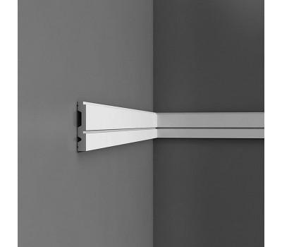Купить лепнинуOrac Luxxus  P5051 производства ORAC DECOR в интернет магазине Designmaterials