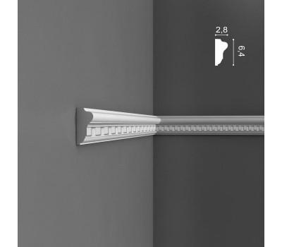 Купить лепнинуOrac Luxxus  P6020 производства ORAC DECOR в интернет магазине Designmaterials