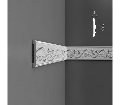 Купить лепнинуOrac Luxxus  P7010 производства ORAC DECOR в интернет магазине Designmaterials