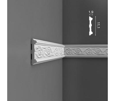 Купить лепнинуOrac Luxxus  P7020 производства ORAC DECOR в интернет магазине Designmaterials