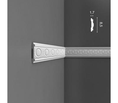 Купить лепнинуOrac Luxxus  P7030 производства ORAC DECOR в интернет магазине Designmaterials