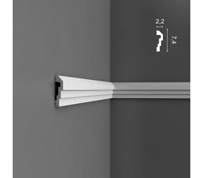 Купить лепнинуOrac Luxxus  P7070 производства ORAC DECOR в интернет магазине Designmaterials