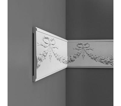 Купить лепнинуOrac Luxxus  P7080 производства ORAC DECOR в интернет магазине Designmaterials