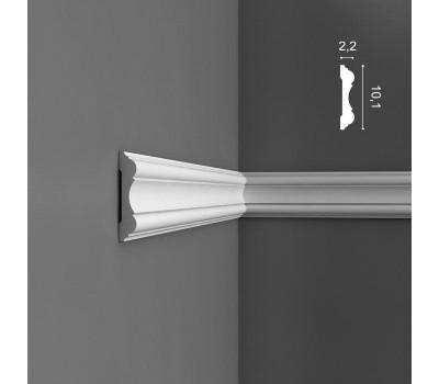 Купить лепнинуOrac Luxxus  P8040 производства ORAC DECOR в интернет магазине Designmaterials