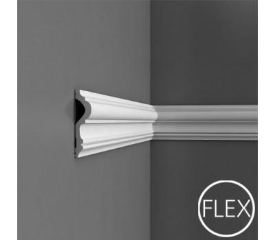 Купить лепнинуOrac Luxxus  P8050F производства ORAC DECOR в интернет магазине Designmaterials