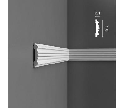 Купить лепнинуOrac Luxxus  P9020 производства ORAC DECOR в интернет магазине Designmaterials