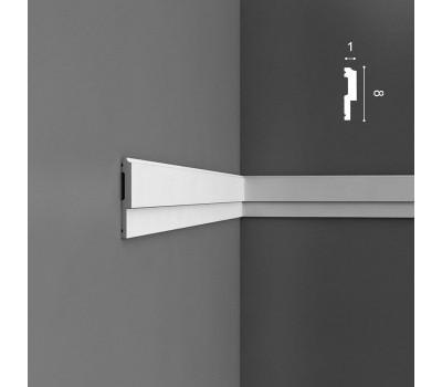 Купить лепнинуOrac Luxxus  P9900 производства ORAC DECOR в интернет магазине Designmaterials