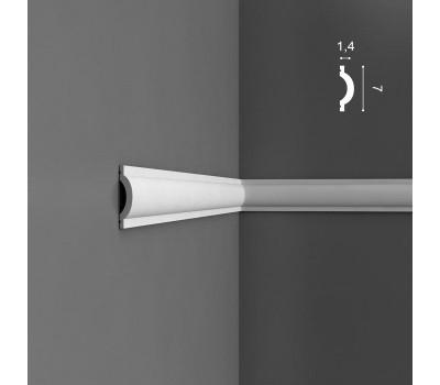 Купить лепнинуOrac Luxxus  P9901 производства ORAC DECOR в интернет магазине Designmaterials