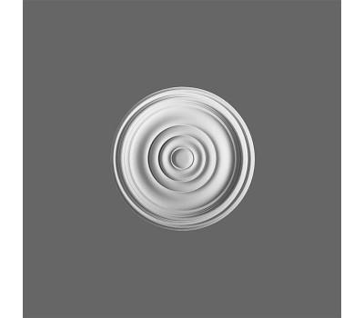 Купить лепнинуOrac Luxxus  R08 производства ORAC DECOR в интернет магазине Designmaterials