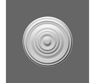 Купить лепнинуOrac Luxxus  R09 производства ORAC DECOR в интернет магазине Designmaterials